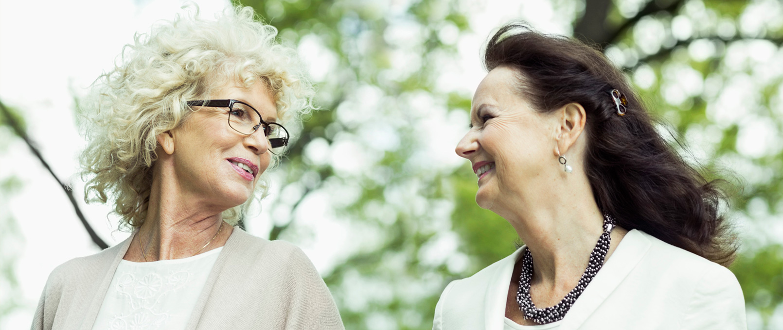 make time for yourself as a multiple myeloma caregiver