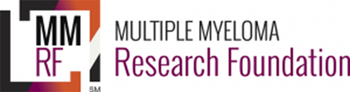 mm-research-foundation