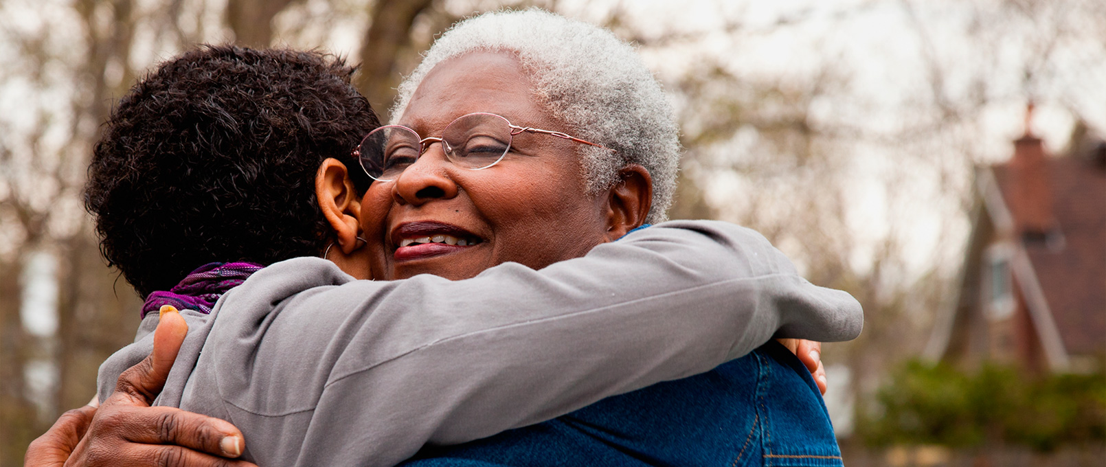 provide emotional support as a multiple myeloma caregiver