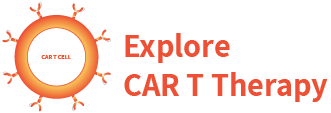 Explore CAR T
