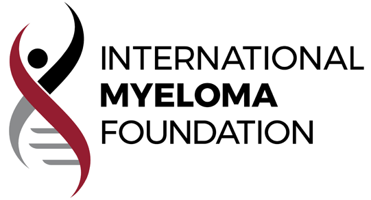 international-myeloma-foundation
