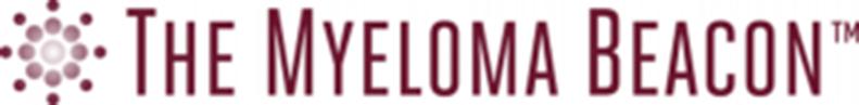 the myeloma beacon logo