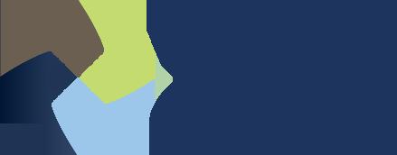 myeloma central logo