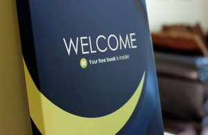 Myeloma Central Welcome Kit